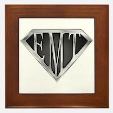 SuperEMT(METAL) Framed Tile