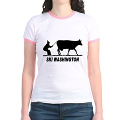 Ski Washington T