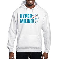 Hypermiling Hoodie