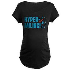 Hypermiling T-Shirt
