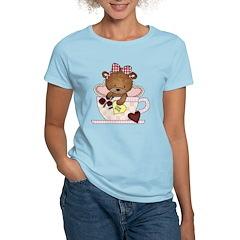 Valentines Day Love T-Shirt