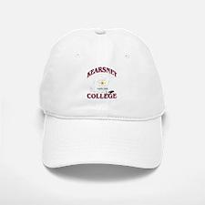 Kearsney College Attitudes I Baseball Baseball Cap