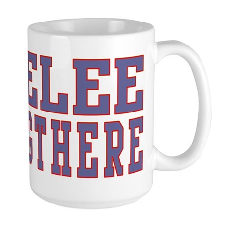 Melee-Magthere Large Mug