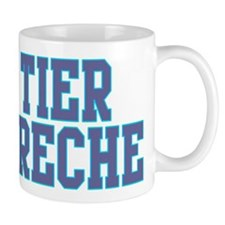 Tier Breche Mug