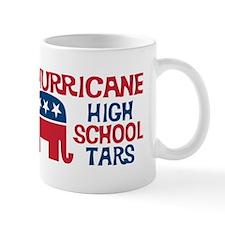 School Pride Mug