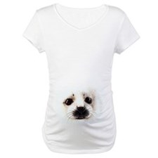 Baby Seal Shirt