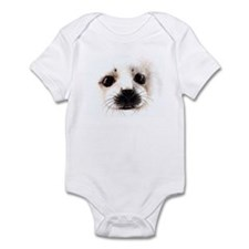 Baby Seal Infant Bodysuit