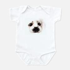 Baby Seal Infant Bodysuit