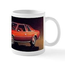 1979 Concord Coupe Mug