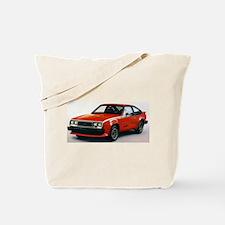 AMC AMX Tote Bag