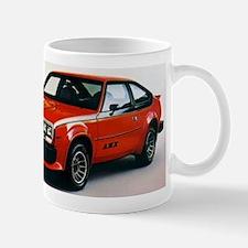 AMC AMX Mug