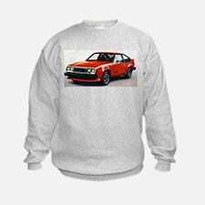 AMC AMX Sweatshirt
