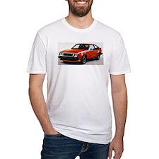 AMC AMX Shirt