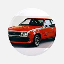 """AMC AMX 3.5"""" Button (100 pack)"""