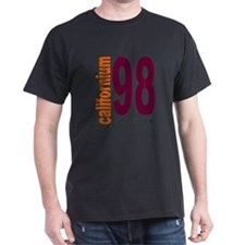 Californium T-Shirt