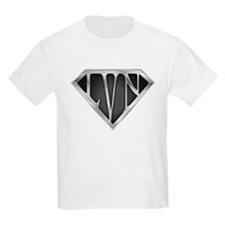 SuperLVN(metal) T-Shirt