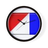 Amc Basic Clocks