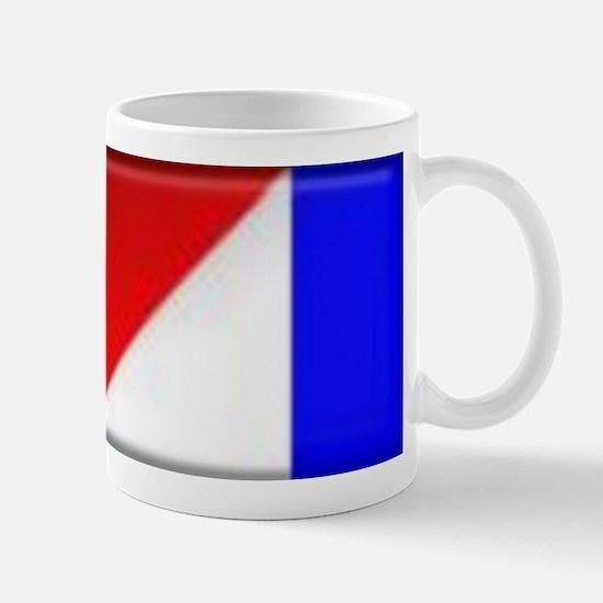 AMC EMB Mug
