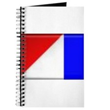 AMC EMB Journal