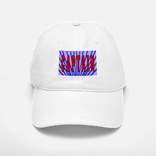 Baseball Baseball Captain t-shirt shop Baseball Baseball Cap