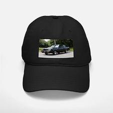 Grand National B Baseball Hat