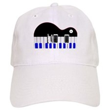 Pollytone Baseball Cap