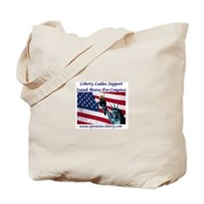Funny Ron paul revolution Tote Bag