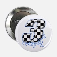"RaceFashion.com 2.25"" Button"