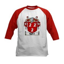Ryan Coat of Arms Tee