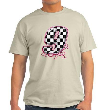 RaceFashion.com Light T-Shirt