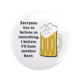 Beer Single