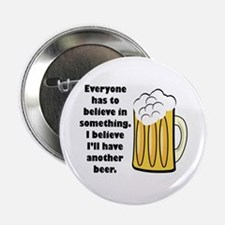 "another beer 2.25"" Button"