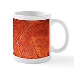 Cardi Mug