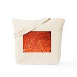 Cardi Tote Bag
