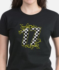 RaceFashion.com Tee