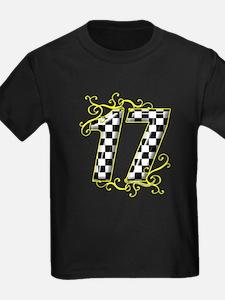 RaceFashion.com T