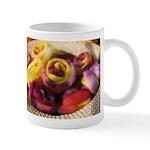 Roving Roses Mug