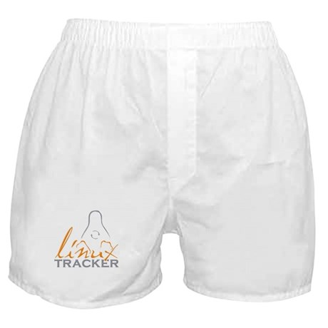 New Logo Items Boxer Shorts