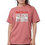 I Wear Black Ribbon Jr. Jersey T-Shirt