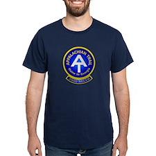 Logos & Emblems T-Shirt