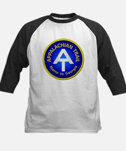 Appalachian Trail Patch Tee