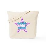 ASL Pornstar Tote Bag