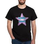 ASL Pornstar Dark T-Shirt