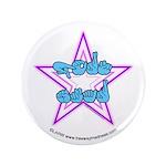 """ASL Pornstar 3.5"""" Button (100 pack)"""