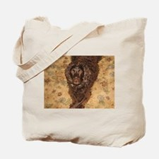 Cute Boykin spaniel Tote Bag