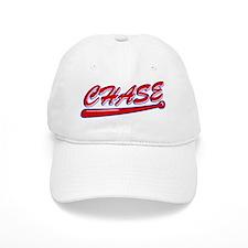 Chase Classic Bat Baseball Cap