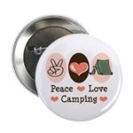 Peace Love Camping 2.25
