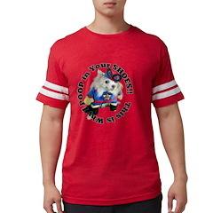Melanoma Awareness Shirt