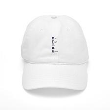 DFTBA - Baseball Cap