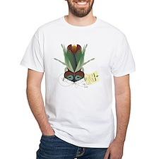 Beetle News Shirt
